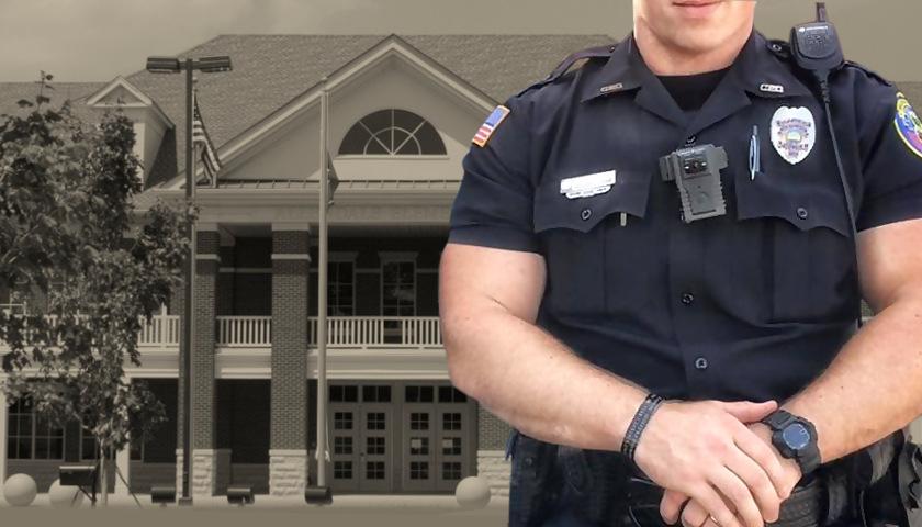 security at schools