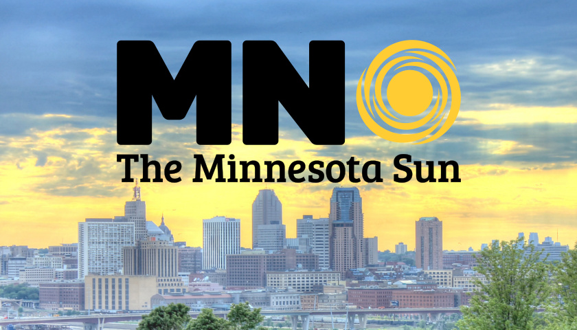 The Minnesota Sun