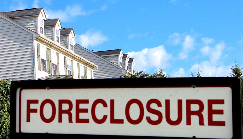 foreclosure_840x480