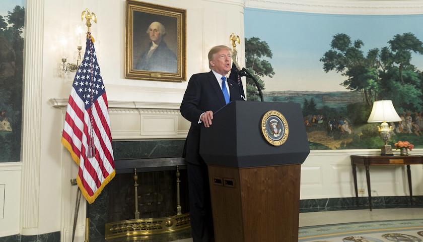 trump-speech_840x480