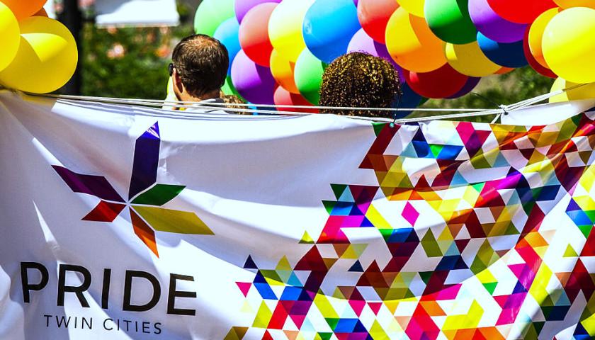 Twin Cities Pride
